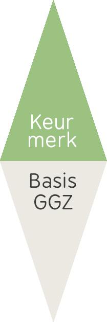 Keurmerk Basis GGZ 2021